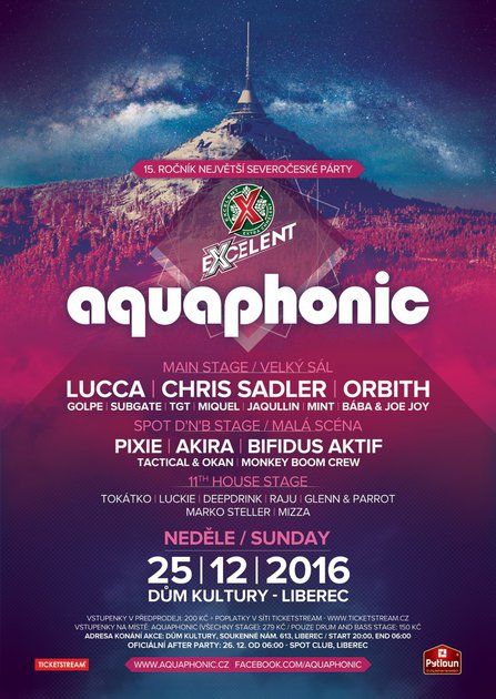 AQUAPHONIC 2016 PLAKAT FINAL