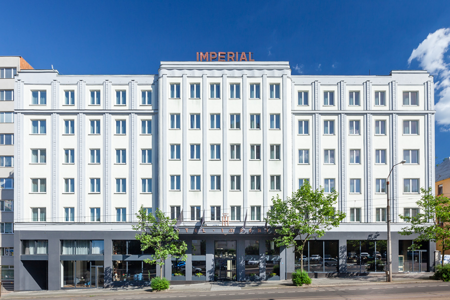 Pytloun_Grand_Hotel_Imperial_-_celni_pohled